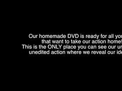forbidden love dvd trailer