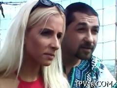 sex with cute legal age teenager angel