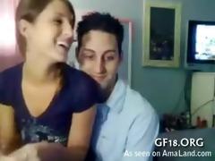 ex girlfriend porn movies