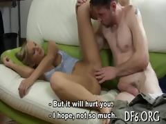 1st time porn vids