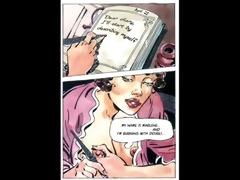 schoolgirl voyeur oral pleasure of large cock