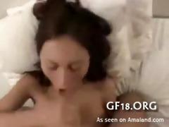 ex girlfriend porn tube