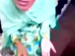 farida bhabhi from karachi
