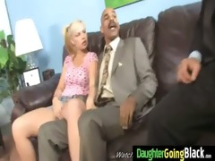 monster black cock interracial 27