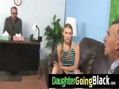 huge dark shlong copulates my daughter teen cunt