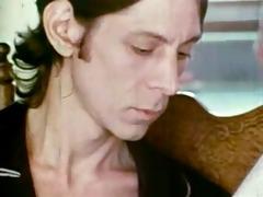 road service 1973 - complete film -b$r