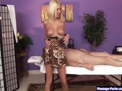 massage parlor surprise p.2