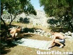 outdoor scene 2