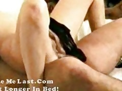 trishafat cock daddy fuck a hot lady