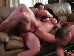kendra lust gets fucked