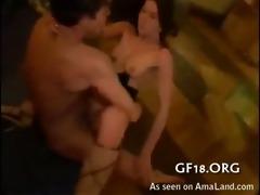 free mobile ex girlfriend porn