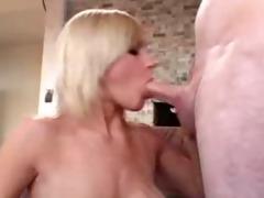 slutty daughter blows daddys friend