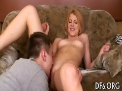 download first time porn movie scenes