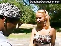 daughters st coarse fuck