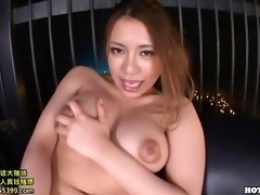 japanese angels attacked lustful juvenile sister
