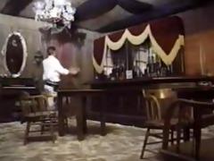 old guy copulates legal age teenager slut