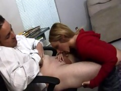 melanie master copulates her step dad