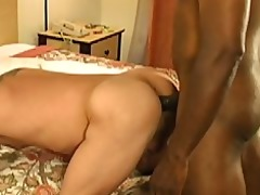 bahamas dad fucks raw latin azz 3
