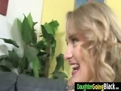 naughty teen screwed hard by darksome 14