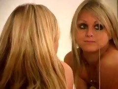 big brother slut nikki grahame looking hot