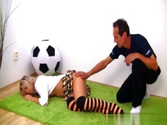 sexy daughter sex at work