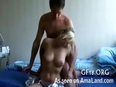 ex girlfriend porn vids