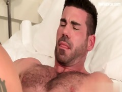 young twinks sucking large cock