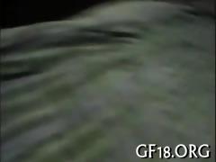 most good free girlfriend porn
