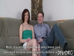 lengthy jock in virgin bawdy cleft