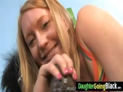 watching my daughter whilst is drilled by a