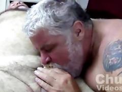 engulf daddies big thick cock!