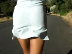 anal fucked dark legal age teenager