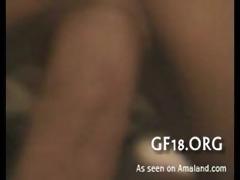 free porn girlfriend