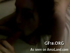 free porn sexy girlfriend