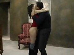 old stud fuck skinny constricted girl
