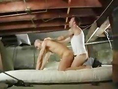 four hot vids of hung lads raw fucking