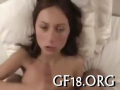 ex girlfriend porn free videos