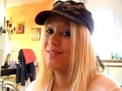 hotcindy26 teen girly fucks her mothers boyfriend