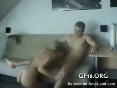 ex girlfriends porn episodes