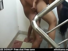 indian aunty 1030 webcam large zeppelins porn