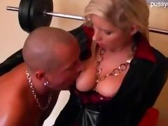 hot daughter dicksucking