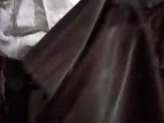 juvenile slut gets fat oldman pecker in ass